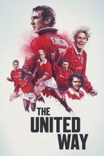 Affiche The United Way