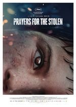 Affiche Prayers for the Stolen