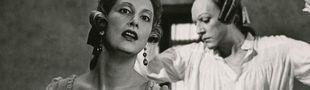 Cover Les meilleurs films italiens