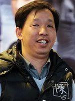 Photo Chén Wěi-Xiáng