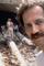 Cover Les films de Werner Herzog que j'ai vus