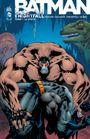 Couverture La Chute - Batman: Knightfall, tome 1