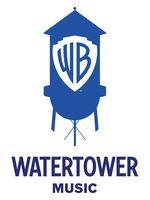 Logo WaterTower Music
