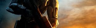 Jaquette Halo 3