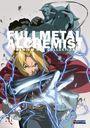 Affiche Fullmetal Alchemist : Premium Collection