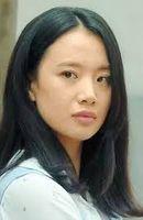Photo Lǐ Mèng