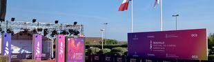 Cover Festival du cinéma américain de Deauville 2021 - Mon palmarès