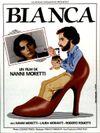 Affiche Bianca