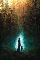 Affiche Wildwood