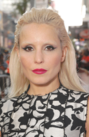Photo Noomi Rapace