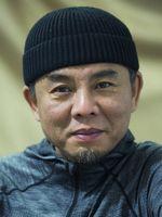 Photo Cháng Xiǎo-Yáng
