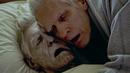 Affiche The death of David Cronenberg
