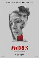 Affiche Madres