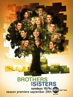Affiche Brothers & Sisters