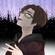 Avatar Jimouille__