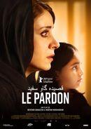 Affiche Le Pardon