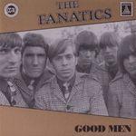 Pochette Good Men (Single)