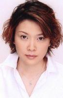 Photo Honda Takako